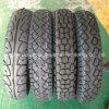 Motorrad-Roller-schlauchloser Reifen 100/90-18