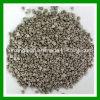 Tspの隣酸塩肥料、供給肥料の三倍の極度の隣酸塩
