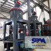 Sbmの最上質の高性能の自動ココア粉の製造所機械