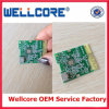 USBCC2540 Dongle Ibeacon Dongle Bluetooth 4.0 BLE4.0