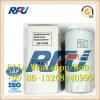 (0247138, 0241505,) Schmierölfilter-Autoteile für DAF verwendet im LKW
