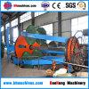 Kabel-Speicherung-Maschine vom China-Lieferanten