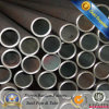 API 5L Large Diameter und Thick Wall Carbon LSAW Steel Pipe