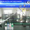 Автоматическое Bottle Water 3 в 1 Filling Machine (CCGF40-40-10)