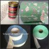 Material sin procesar para Diaper Frontal Tape