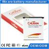 2600mAh Galaxy S4 Mobile Phone Battery per Samsung