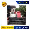 Moissonneuse de maïs hydraulique de Silon mini avec le prix de bon (4LZ-3.0D)