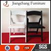 Resin di plastica Folding Chair per Outdoor Wedding (JC-RF54)