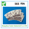 Materia prima de la taza de papel 2015 en venta
