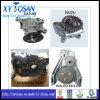 Motor Oil Pump para Isuzu Suzuki Hyundai Volvo