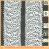 Ausdehnung Lace Trim für Garment Decoration