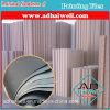 Печатание гибкого трубопровода напольный рекламировать освещенное контржурным светом
