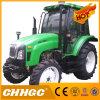 Exploração agrícola agricultural Tratora&#160 da venda quente; Produto novo