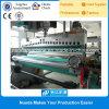 El regalo empaqueta las máquinas de la fabricación de la película de PEVA