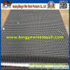 鉄Crimped Wire Mesh 65mn