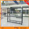 SGS를 가진 Warehouse를 위한 4000lbs Load Capacity Storage Rack