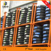 Heavy Duty Stacking Post Pallet