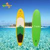 Schönes Design Inflatable Surf Board für Sale