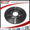 Amico 3445 Dongfeng Car Brake Disc pour Peugeot