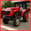 Petit mini tracteur à roues de Fotma 25HP 2/4WD