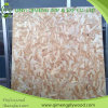 1220X2440X6-25mm Phenolic Glue Three Grade OSB Board From Linyi Qimeng