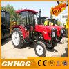 영농 기계와 Agricultrual