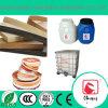 Adhésif de cachetage de bord de Professionnel-PVC d'usine de la Chine