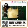 PCBA для Network Io Smart Home System