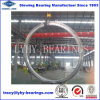 Revestimento de rotação de resistência de alta temperatura 90-3r40-2930
