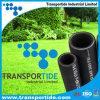 Transportide 4sh 1/4  aan 2  voor Hydraulische Slang