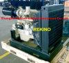 Cummins 6btaa5.9-G2 G-Conduce el motor diesel industrial para el generador (60Hz/130kw)