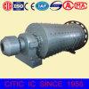 IC van Citic het Deel van de Molen van de Bal van de Mijnbouw voor de Prijs van het Blok van de Ring