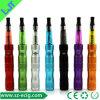 최대 Vapor EGO Zipper Bag 510 Thread 1300mAh Battery X6 E Cig, EGO X6 Starter Kit