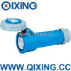 Nieuwe IP67 Waterdichte Schakelaar Qx540