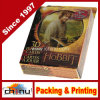 Il Hobbit un Unexpected Journey (100% Plastic) 3D Playing Cards (430190)