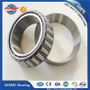 Rolamento de rolo afilado com preço SKF NSK da indústria (30203)