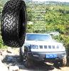 Alles Gelände Car Tire/Tyre (265/65R17 245/70R16)