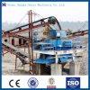 Hohe Kapazitäts-Aufbau-Sand, der Maschine mit dem 5% Rabatt herstellt