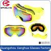 Esporte Windproof Eyewear da neve dos óculos de proteção novos do esqui do PC do inverno do Mens da chegada