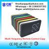 de Rolling Duplicator Van aangezicht tot aangezicht van de Afstandsbediening van het Exemplaar van de Code 280MHz -870MHz
