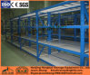 Metal Storeroom Wholesale Medium Duty Storage Racking