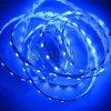 SMD 3528 600LEDs flexibler LED Streifen wasserdichtes IP68