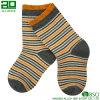 Ningbo Stripes Unisex носки малышей хлопка