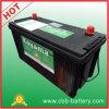 высокое качество батареи автомобиля N100 12V 100ah безуходное