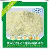 Acetato esteróide de Trenbolone do pó da hormona de Ananbolic da pureza de 99%