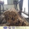 Aço de alta velocidade elevado 1.3343 do molde da resistência de desgaste, Skh51, M2