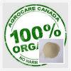 Aminoácido para el fertilizante del follaje