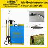spruzzatore manuale dello zaino 16L per uso di agricoltura