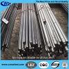 Barra redonda de acero del molde frío del trabajo del GB 9CrWMn