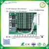 2016 новая батарея BMS 32V конструкции 10s LiFePO4 для Bike E-